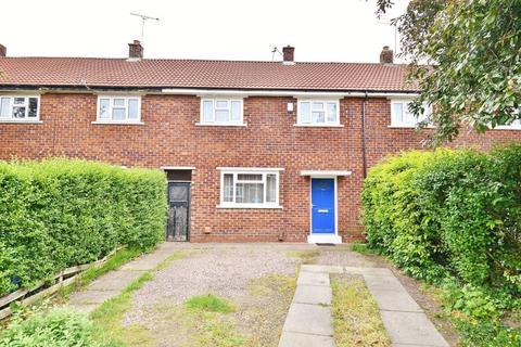 3 bedroom terraced house for sale - Salteye Road, Eccles