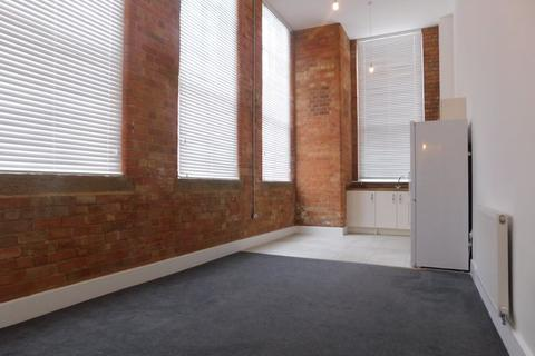 Studio for sale - The Wheatsheaf Building, Knighton, Leicester