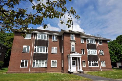 1 bedroom apartment to rent - Ravenscroft, Holmes Chapel