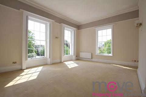 2 bedroom apartment to rent - Queens Road, Cheltenham