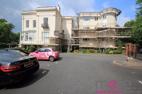 2 bedroom apartment to rent - Queens Road, Cheltenham