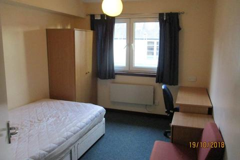 1 bedroom flat to rent - Room 5 Constitution Street , Dundee,