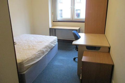 1 bedroom house share to rent - Room 3 Constitution Street , Dundee,