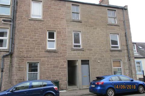 2 bedroom flat to rent - 10C Lorimer Street, ,