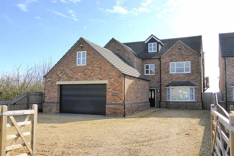 5 bedroom country house for sale - High Road, Wisbech St Mary, Cambridgeshire