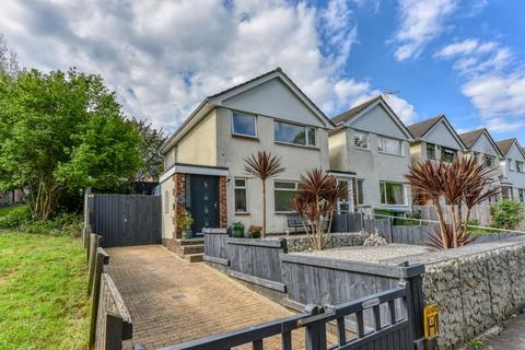 3 bedroom link detached house for sale - Alfriston Gardens, Sholing, Southampton