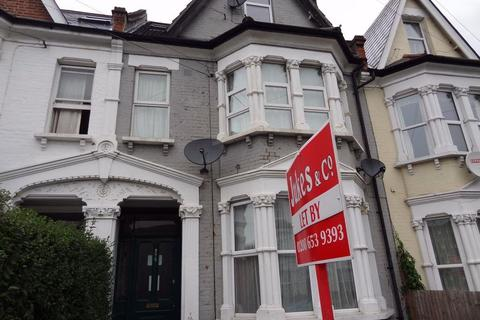 1 bedroom flat to rent - Holmesdale Road