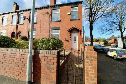 3 bedroom terraced house to rent - Bury Road, Rochdale