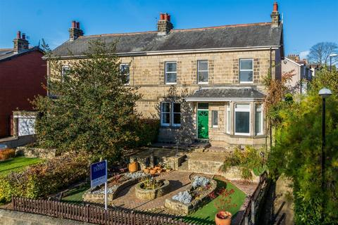 3 bedroom semi-detached house for sale - Newlaithes Road, Leeds
