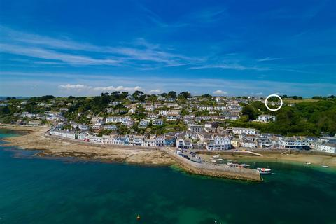 4 bedroom house for sale - St Mawes | Truro