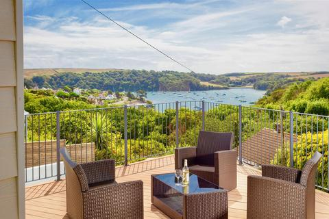 4 bedroom house for sale - St Mawes   Truro