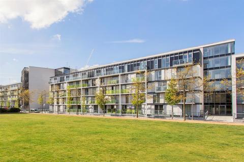 1 bedroom flat for sale - Hudson Apartments, New River Village N8