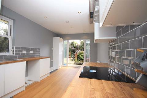 1 bedroom flat to rent - Haroldstone Road, Walthamstow