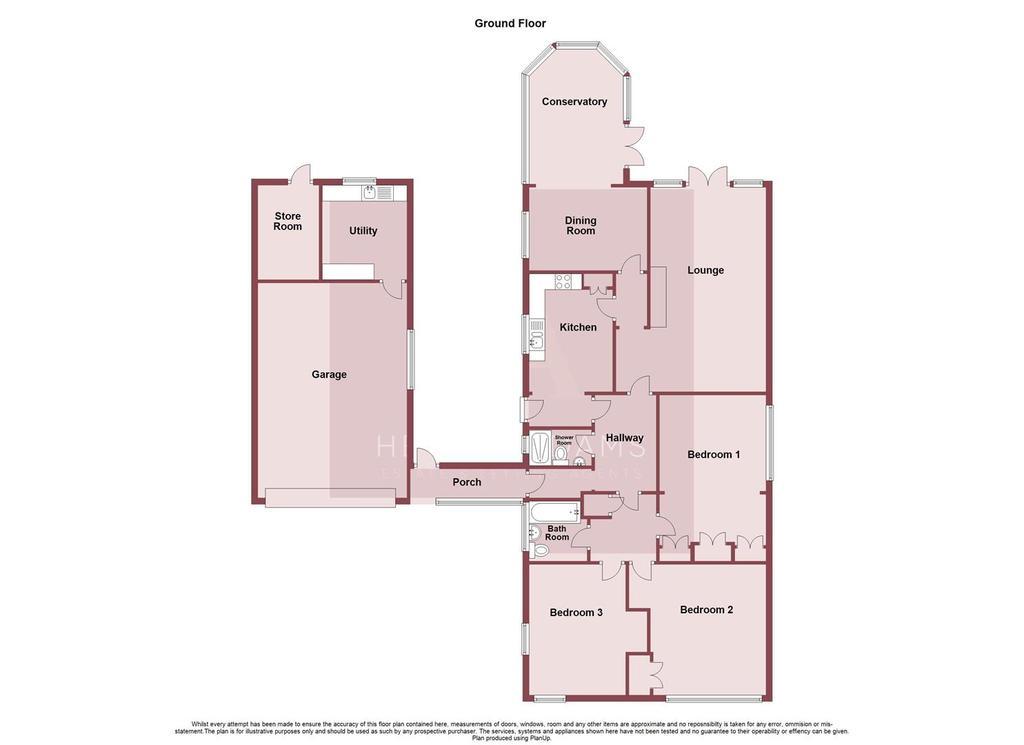 Floorplan: 2 Parklands Drive, Gayton.jpg