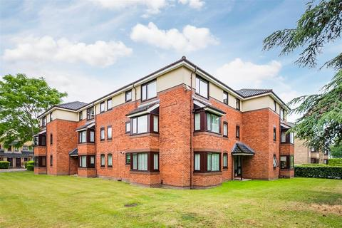1 bedroom flat to rent - Chaseley Drive, London, W4