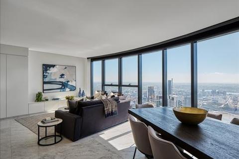 3 bedroom apartment - 86.01/222 Margaret Street, BRISBANE, QLD 4000