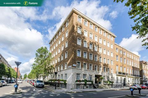 3 bedroom apartment for sale - 1 Brymon Court, 31-32 Montagu Square, London, W1H 2LH