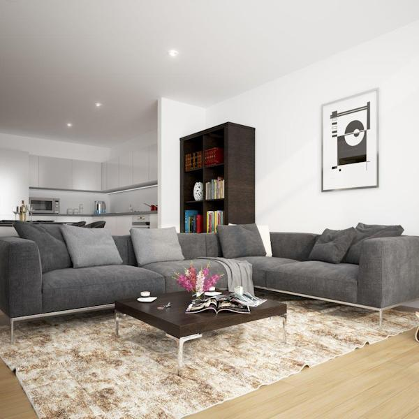 Transmission House, Tib Street, Manchester 2 Bed Apartment