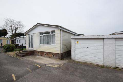 3 bedroom mobile home to rent - Mere Oak Park, Reading, RG7