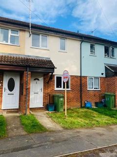 2 bedroom terraced house to rent - 22 River Leys, Swindon Village, Cheltenham, GL51 9RY