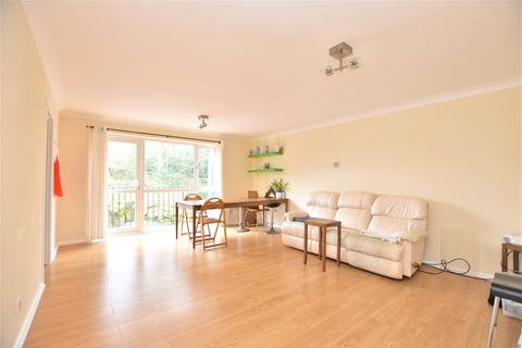 2 bedroom apartment for sale - Henbury House, Claverton Court, BATH, Somerset, BA2