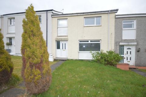 3 bedroom terraced house to rent - Glen More, East Kilbride, South Lanarkshire, G74 2AW