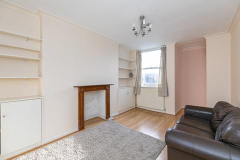 2 bedroom flat to rent - Queensway, London, W2