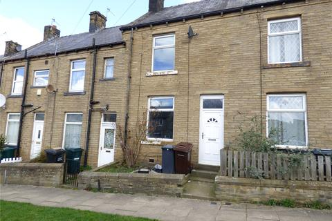 3 bedroom terraced house for sale - Irwell Street, East Bowling, Bradford, BD4