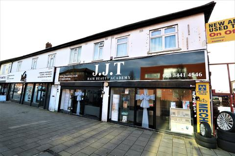 2 bedroom maisonette for sale - High Road, Chadwell Heath