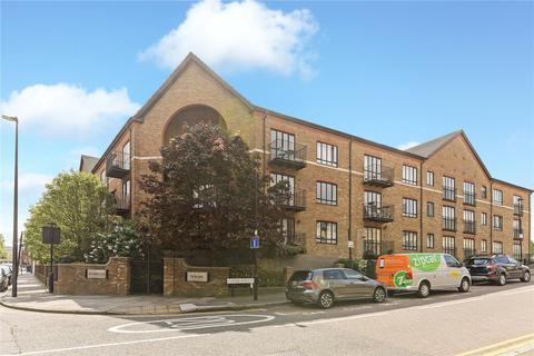 1 bedroom apartment for sale - Ship Yard, Burrells Wharf, E14