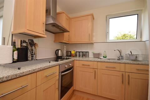 2 bedroom apartment to rent - Ivy Lodge, Westbury Hill, BRISTOL, BS9