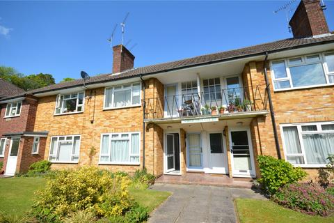 1 bedroom apartment to rent - North Hill Court, Andover Road, Winchester, Hampshire, SO22