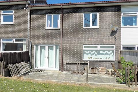3 bedroom terraced house for sale - Trevelyan Place, Peterlee, Durham, SR8 2NL