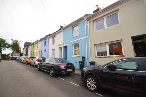 3 bedroom terraced house to rent - Picton Street Brighton BN2