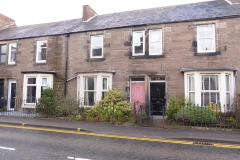 2 bedroom terraced house for sale - Priory Place, Perth PH2