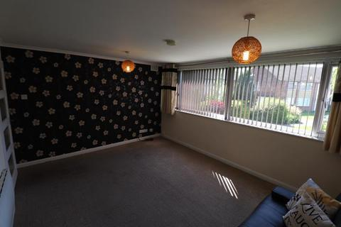 2 bedroom flat to rent - Greendale Road, Whoberley, Coventry, Cv5 8lp