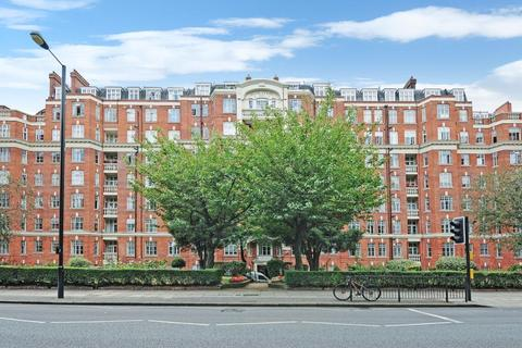 2 bedroom flat - Clive Court,  Maida Vale,  W9,  W9