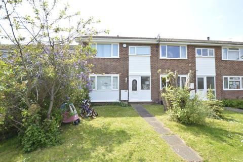 3 bedroom terraced house for sale - Bredon, Yate, BRISTOL, BS37