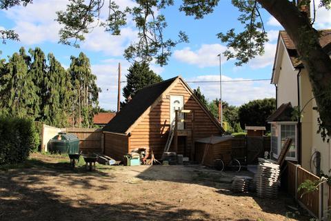 Studio to rent - , Main Road, Margaretting, Essex, CM4