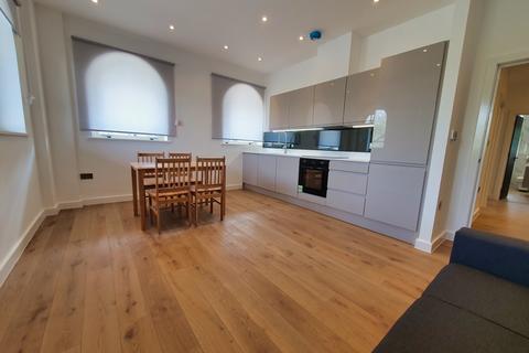 2 bedroom apartment for sale - Hodgson House, Rainsford Road
