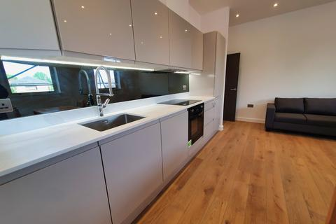 2 bedroom apartment for sale - Hodgson House, Rainsford Road