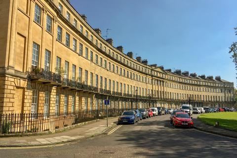 2 bedroom apartment for sale - Norfolk Crescent, Bath