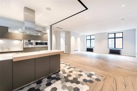 5 bedroom flat to rent - Welbeck Street, Marylebone, London, W1G