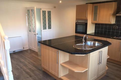 3 bedroom terraced house to rent - Harlow Green