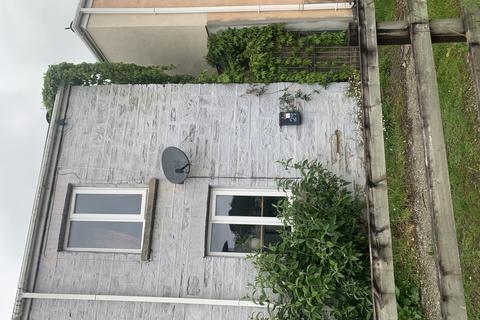 2 bedroom cottage to rent - St. Blazey, Par