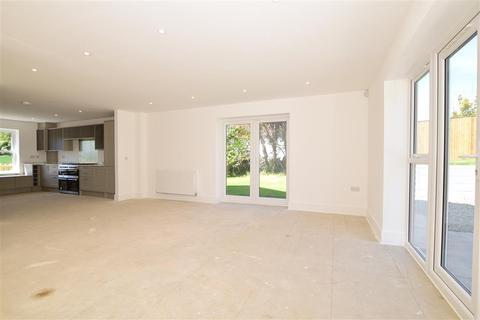 4 bedroom detached house for sale - Maplescombe Lane, Farningham, Dartford, Kent