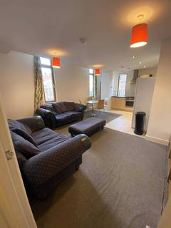 2 bedroom apartment to rent - Lever Street, Northern Quarter
