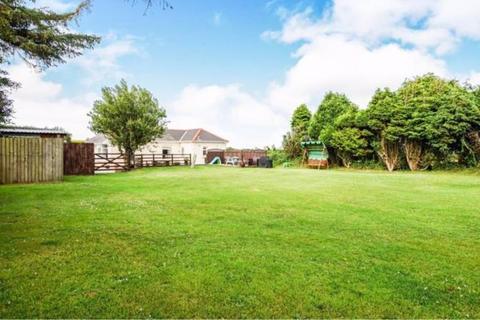 4 bedroom detached bungalow for sale - Mithian Downs, St Agnes