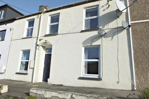 2 bedroom ground floor flat for sale - Prospect Place, Stepaside, Pembrokeshire, SA67