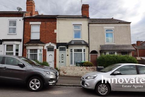 2 bedroom terraced house to rent - Ethel Street, Smethwick